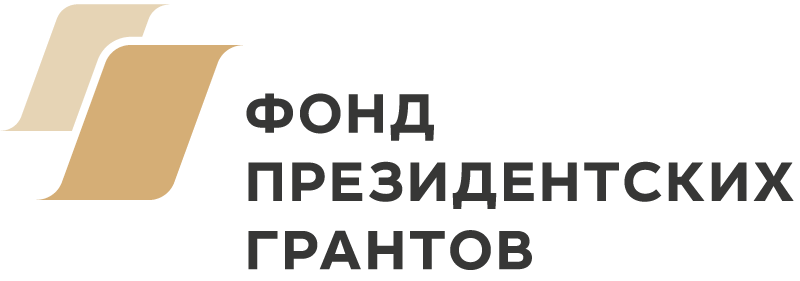 н3.png