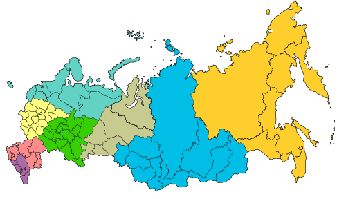 500px-Map_of_Russian_districts,_2010-01-19.svg.png
